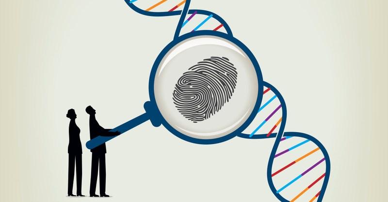 """اربد : قصة صادمة  ..  زوج يكتشف خيانة زوجته بعد تحليله لـ """"DNA"""" وتواطئ نائب بضياع حق انكار نسب طفل  ..  """"تفاصيل"""""""