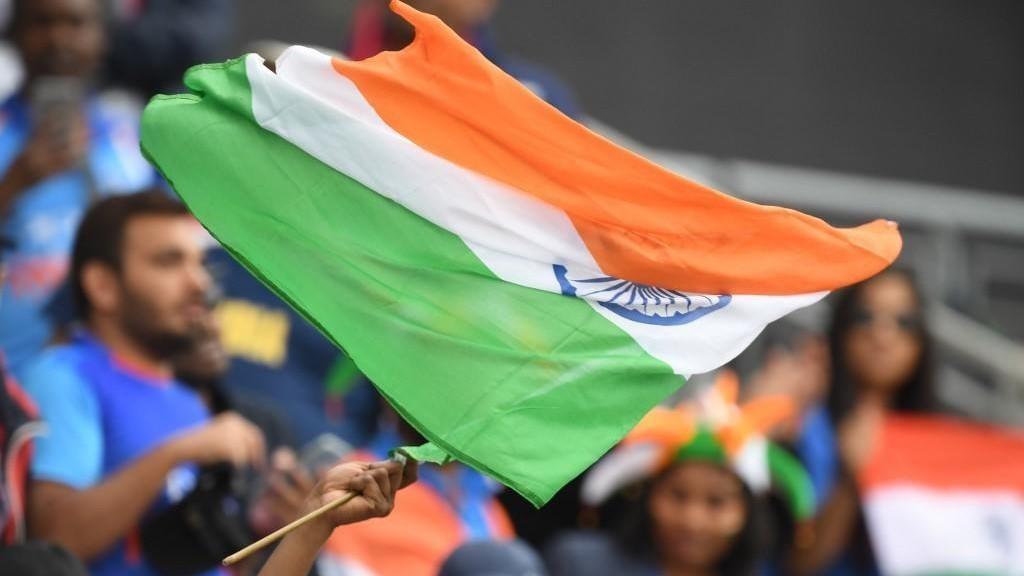 الهند  ..  4 قتلى في تبادل إطلاق نار بين أنصار حزبين متنافسين