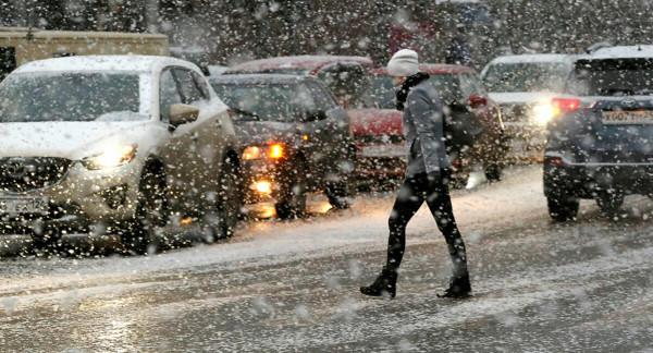أهم الصيانات الضرورية للسيارة قبل دخول الشتاء