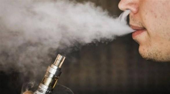 منظمة الصحة العالمية تنتقد السجائر الإلكترونية في تقريرها لوباء التبغ لعام 2021