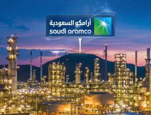"""هل تستطيع شركة """"أرامكو"""" السعودية أن تجعل الأردن دولة نفطية؟"""
