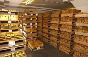 بنوك سويسرا تبحث عن ورثة لحسابات راكدة بها مليارات
