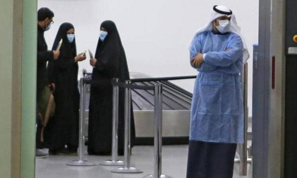 الكويت: تسجيل 10 وفيات و717 إصابة جديدة بكورونا