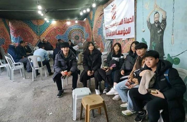الصحة الفلسطينية : لا اصابات بكورونا