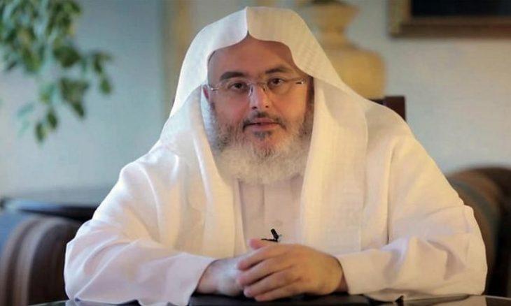 """النيابة السعودية توجّه للداعية محمد المنجد (8) تهم  ..  """"تفاصيل"""""""