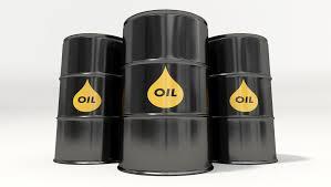 انخفاض النفط لليوم الثاني على التوالي