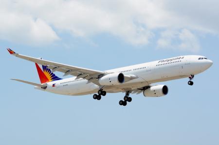 الخطوط الجوية الفلبينية تعين إيلاء وكيلاً عاماً لمبيعاتها في المملكة العربية السعودية