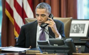 واشنطن ترفع حظر تسليم الأسلحة لمصر