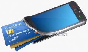 ازدهار أنظمة الدفع عبر المحافظ الإلكترونية في الإمارات