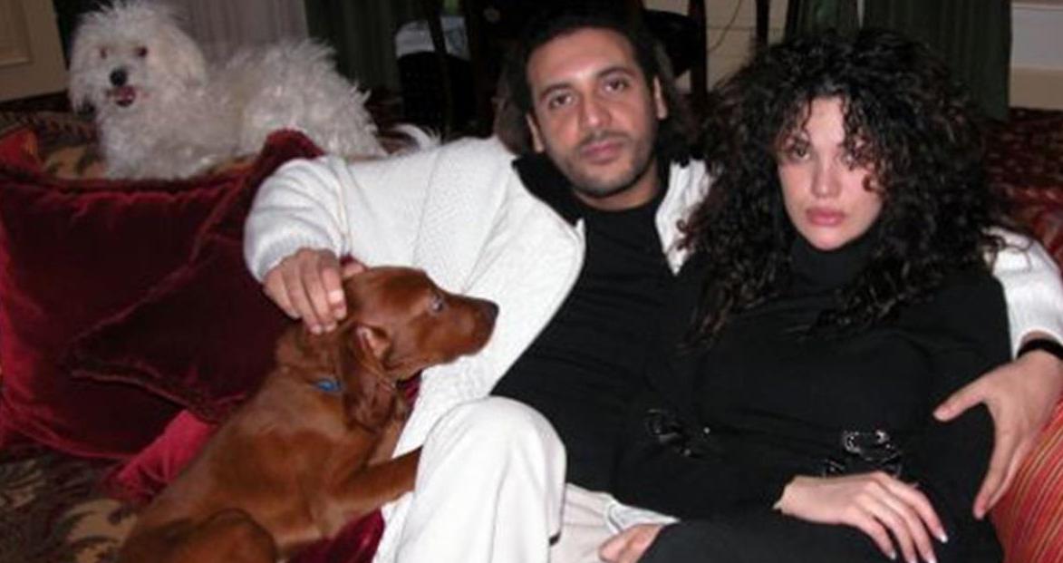 """بالصور و الفيديو  ..  الحكومة السورية تخرج عن صمتها و تكشف حقيقة قتل زوجة """"نجل القذافي"""" لفتاة """"دهساً"""""""