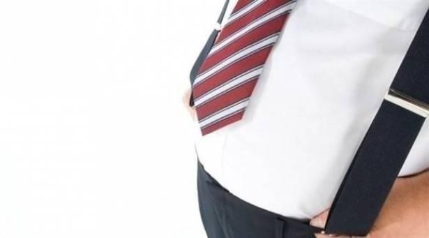 هل فعلا يكبر حجم المعدة مع كثرة الأكل؟