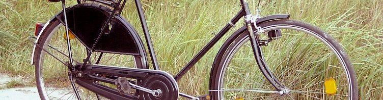 تفسير رؤية ركوب الدراجة في المنام
