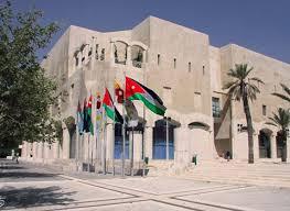 امانة عمان توضح سبب شرائها 100 سيارة جديدة