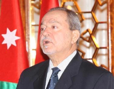 """الدكتور ابراهيم بدران """" قمة العطاء والنجاح"""