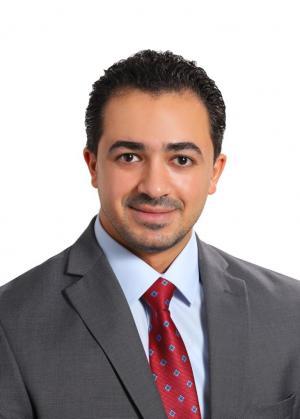 الأصلاح السياسي في الأردن وسيادة القانون الواقع والطموح