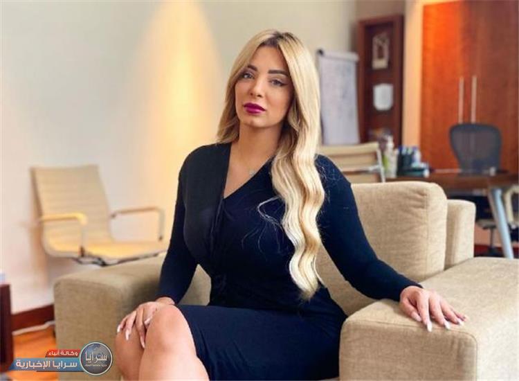 بالفيديو والصور  ..  بعد فضيحة الأهلي و الزمالك مذيعة مصرية تتحدى  ..  تفاصيل