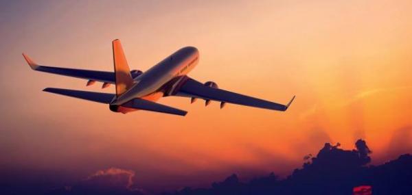 السفر يُسعد الناس أكثر من الزواج
