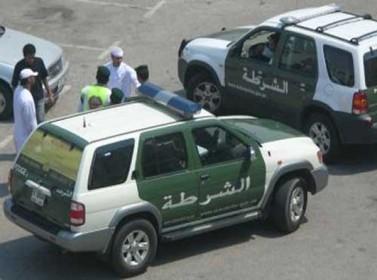 الإمارات ترفض الإفراج عن 11 إسلاميا مصريا