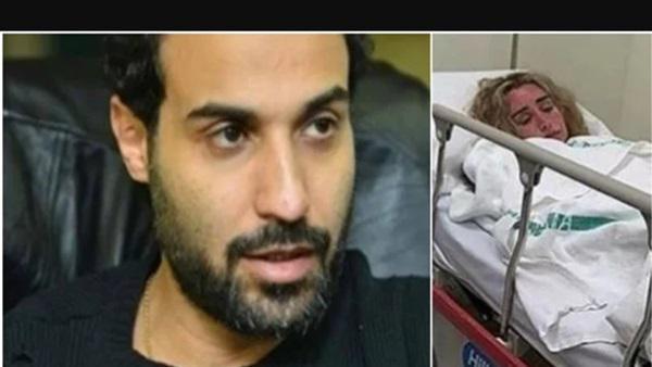 بعد إصابة أحمد فهمى ..  أعراض وأسباب التهاب المرئ