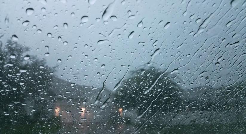 طقس العرب ينشر  آخر تطورات حالة الطقس في المملكة و فرص تساقط الأمطار  ..  تفاصيل