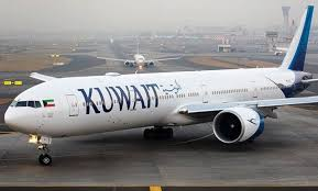 """""""الكويتية"""": توقف رحلات نيويورك ولندن بسبب """"كورونا"""""""