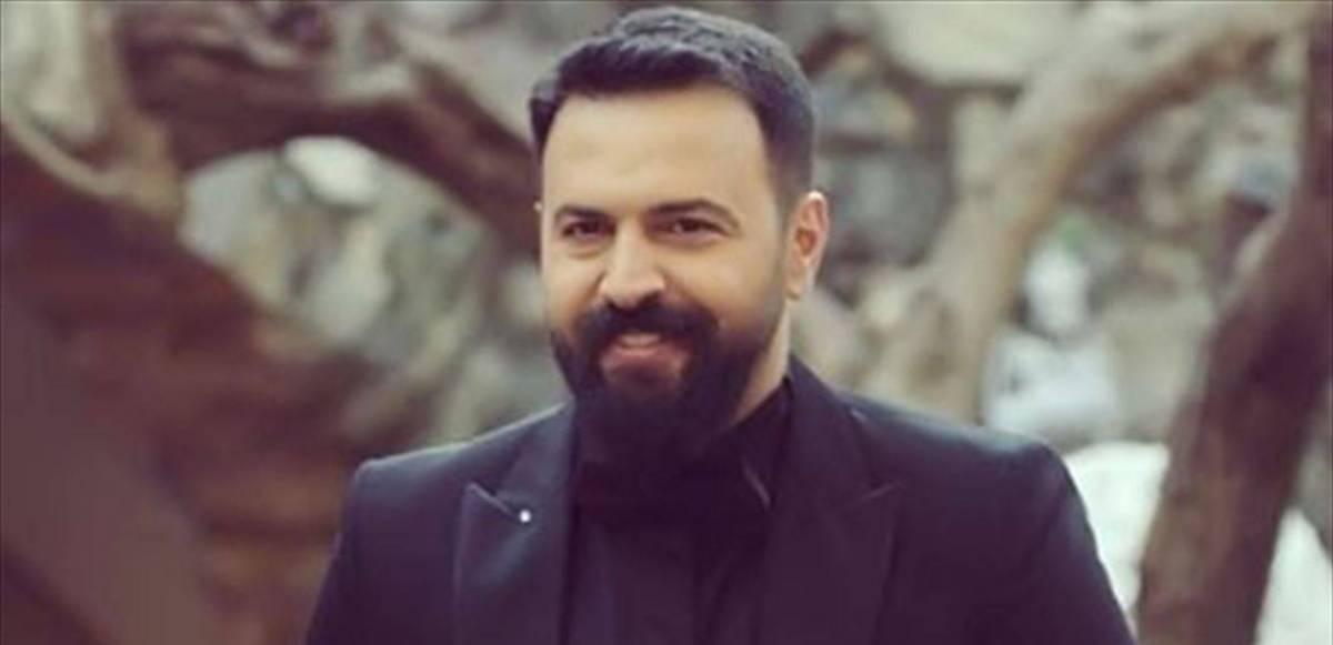 """تيم حسن """"عميد"""" إحدى الجامعات اللبنانية ..  وهذا مستشاره"""
