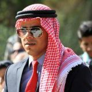 دورة حياة الشباب الأردني