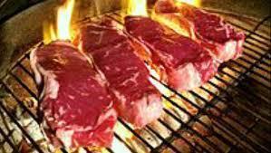آكلو اللحوم يعيشون عمرا أطول من النباتيين بشرط؟