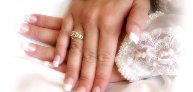 تفسير العرس في المنام