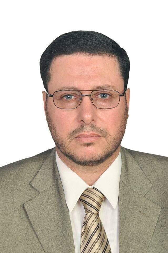 """مصادر لـ""""سرايا"""": استقالة رئيس هيئة النقل البري بشار العمري"""