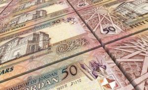 هيئة الاوراق المالية لسرايا : الشركات المرخصة العاملة بالبورصات الاجنبية تخضع لشروط ورقابة مشددة