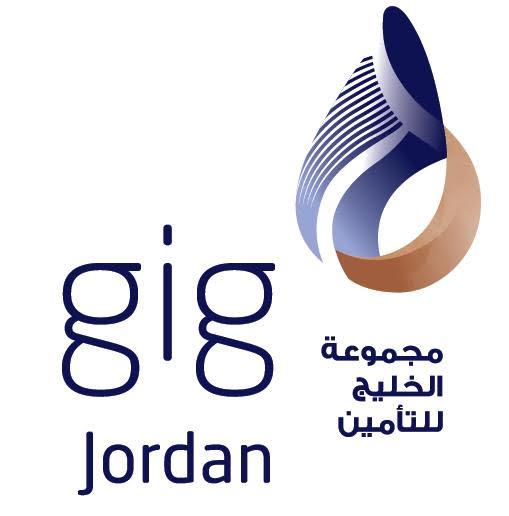3.036 مليون دينار أردني أرباح gig   الشرق العربي للتأمين كما في نهاية الربع الثالث للعام 2018