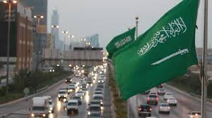 """هام للاردنيين المقيمين في السعودية  ..  """"الجوازات """" تدعو المواطنين والمقيمين وأصحاب الأعمال إلى سرعة تحديث بياناتهم"""