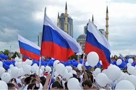 طلبة الاردن في روسيا  يطالبون بفتح المجال الجوي بعد تفشي كورونا
