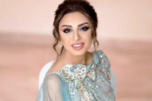 بالصور: أنغام توجه رسالة رومانسية جديدة إلى زوجها أحمد إبراهيم وتحجب تعليقات جمهورها