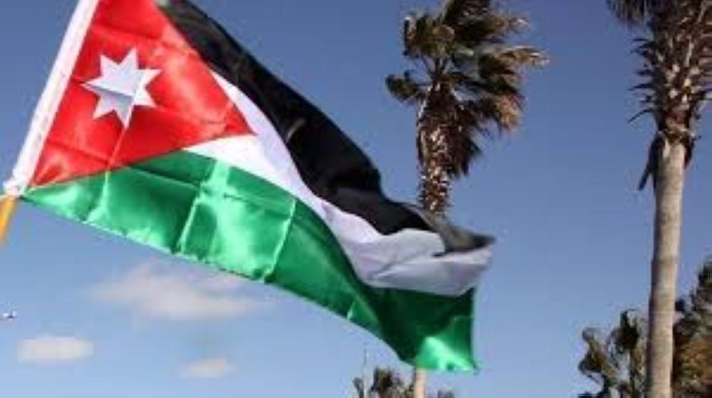 الأردن يتقدم عربياً 19 مرتبة في تطور قطاع البريد