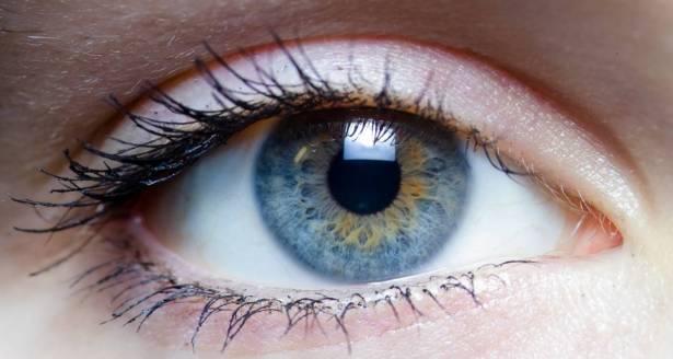للمهددين بخطر فقدان البصر ..  إقرأوا هذا الخبر
