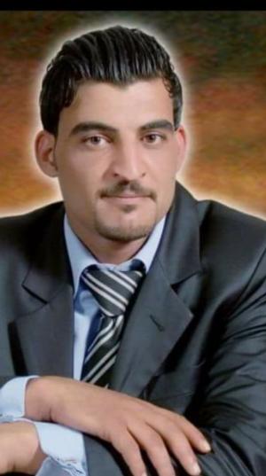 فوزان الخوالده مبارك الخطوبة