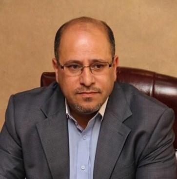 هاشم الخالدي يكتب : هذه هي الاشتراكية التي افهمها