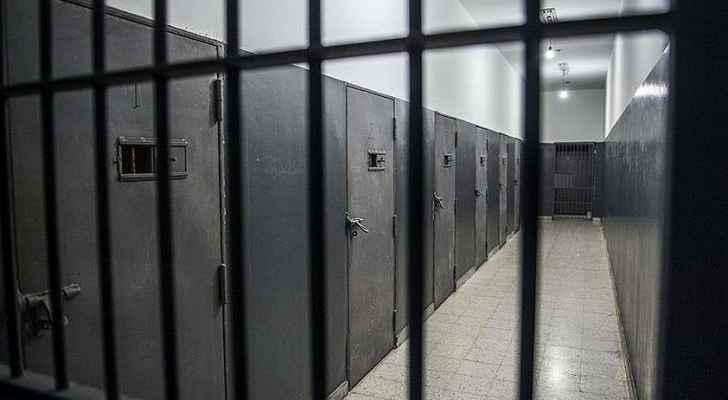 استشهاد فلسطيني بسجون الاحتلال نتيجة الإهمال الطبي