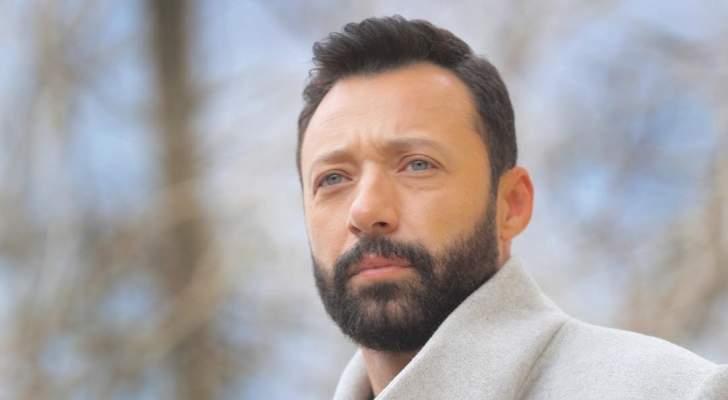"""أحمد فهمي يظهر في 3 حلقات في """"نساء من ذهب"""" بهذا الدور"""