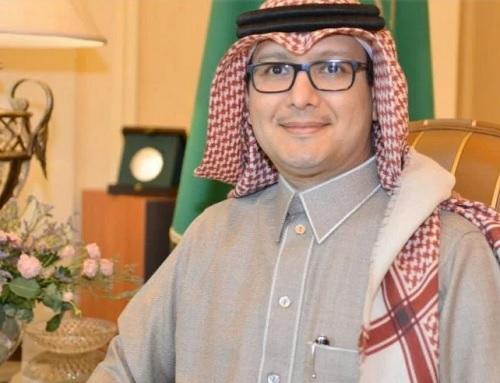 سفير السعودية في لبنان يغادر للرياض بشكل عاجل