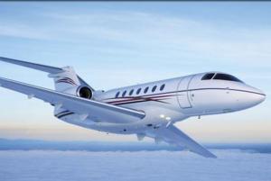 طائرات خاصة للتأجير بـ14 ألف دولار للساعة في السعودية
