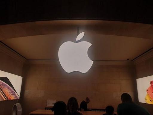 """""""آيفون"""" يعتمد تقنيات صور جديدة في إصدار iOS 15"""