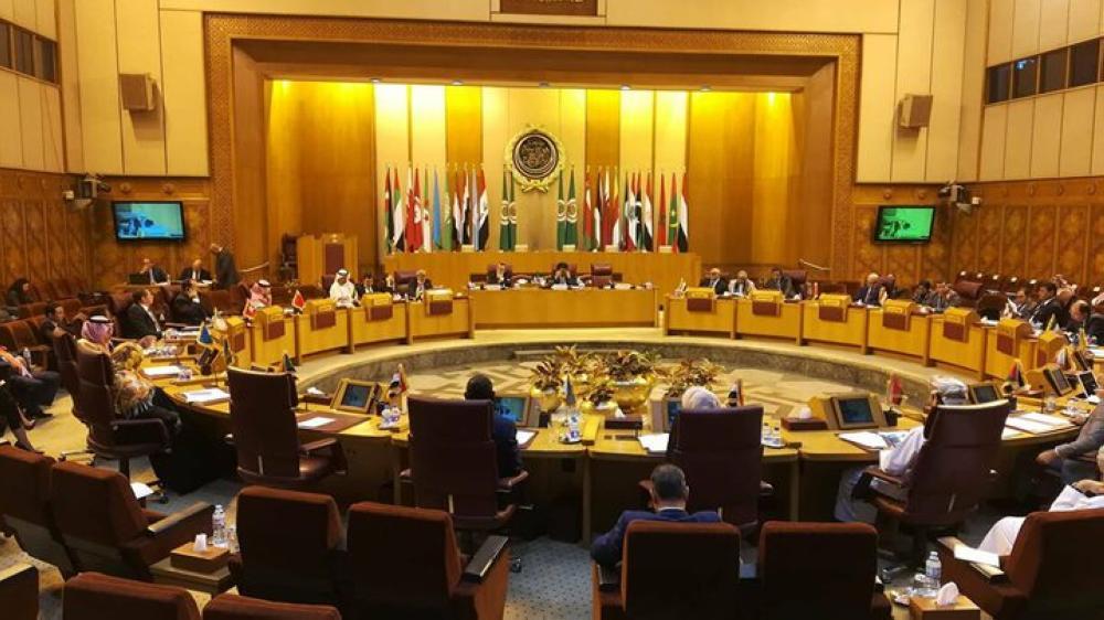 """""""الجامعة العربية"""" يعقد دورة غير عادية بعد غد الاثنين لبحث الجرائم الإسرائيلية في القدس"""