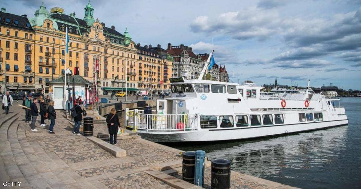 عالم يؤكد نجاح تجربة مناعة القطيع السويدية