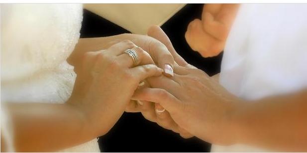 تفسير الحلم بالزواج