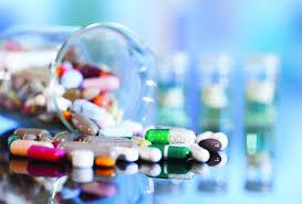 الأونروا بدأت بتوصيل أدوية الأمراض المزمنة للمنازل