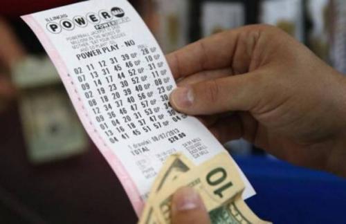 6 فقراء فازوا بـ16.5 مليون دولار ..  كيف قرروا إنفاقها؟
