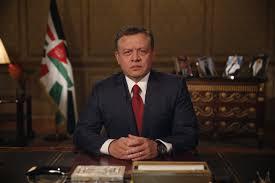 كتله وطن النيابيه :خطاب جلاله الملك عبدالله الثاني في اسطنبول  عبر عن الكثير ما في صدورهنا ومشاعرنا للقدس